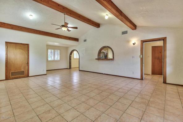 2618 N. 20th Avenue, Phoenix, AZ 85009 Photo 15