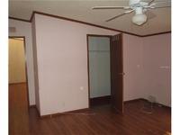 Home for sale: 12549 Hicks Rd., Hudson, FL 34669