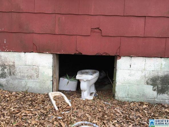 3014 Walnut Ave., Anniston, AL 36201 Photo 26