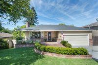 Home for sale: 920 Middlefield, Petaluma, CA 94952