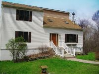 Home for sale: 526 Grandview Dr., Highland Lake, NJ 07422