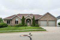 Home for sale: 2485 Matthew John, Dubuque, IA 52002