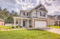 Home for sale: 896 Heartwood Loop Rd. N.E., Leland, NC 28451
