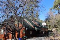 Home for sale: Piney Ridge Pl., Fawnskin, CA 92333