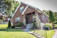 Home for sale: 605 S. Arlington Rd., Park Hills, KY 41011