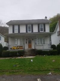 Home for sale: 607 Norris St., Saxton, PA 16678