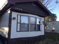 Home for sale: 2029 Chaparral Cir., Clovis, NM 88101