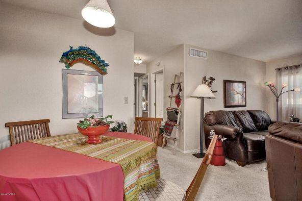 10050 N. Colony, Oro Valley, AZ 85737 Photo 32