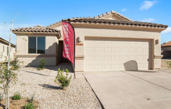 2917 S. Royal Aberdeen Loop, Green Valley, AZ 85614 Photo 3