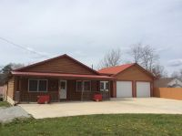 Home for sale: 524 Wilburn Ross Hwy., Stearns, KY 42647