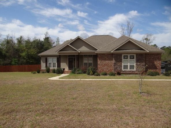 223 Glen Oaks, Dothan, AL 36301 Photo 5
