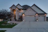 Home for sale: 1917 W. Tyler Cir., Brandon, SD 57005