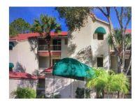 Home for sale: 443 Hamptoncrest Cir., Heathrow, FL 32746