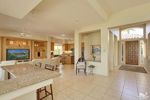 910 Hawk Hill Trail, Palm Desert, CA 92211 Photo 13