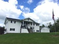 Home for sale: 65 Fred Catlin Rd., Owego, NY 13827