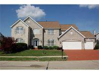 Home for sale: 15477 Jost Estates, Florissant, MO 63034