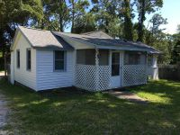 Home for sale: 108 Clayton Ln., Atlantic, NC 28511