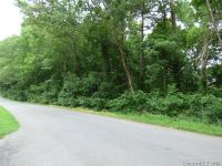 Home for sale: Skyland Dr., Gastonia, NC 28052