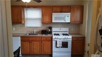 Home for sale: 416 Little East Neck Rd., Babylon, NY 11702