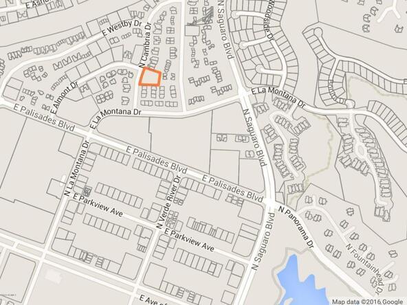 13609 N. Cambria Dr., Fountain Hills, AZ 85268 Photo 8