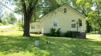 Home for sale: 634 North Main St., Granby, MO 64844