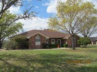 Home for sale: 6613 Shady Oaks, San Angelo, TX 76904