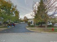 Home for sale: Lencioni, Geneva, IL 60134