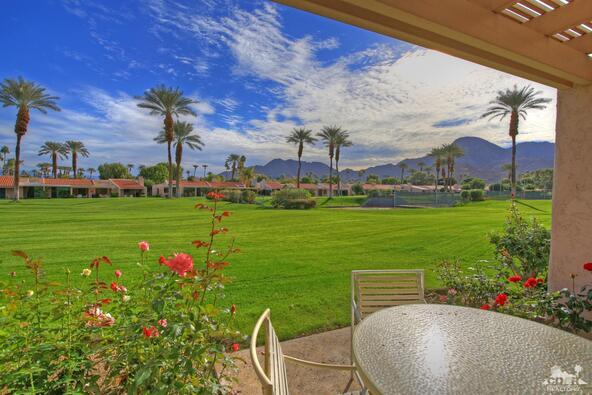 45878 Algonquin Cir., Indian Wells, CA 92210 Photo 7