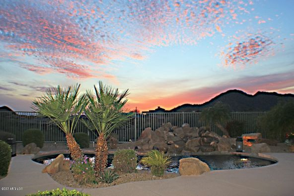 14875 E. Summit Dr., Fountain Hills, AZ 85268 Photo 27