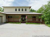 Home for sale: 15456 Goshen Tuttle Road, Elkins, AR 72727