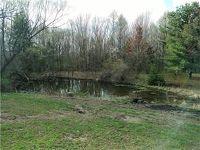 Home for sale: 2570 Sturdevant Rd., Barrington, NY 14527