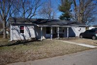 Home for sale: 313 N. Second St., Cave City, KY 42127