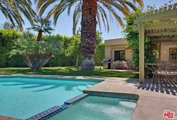 1440 E. Rosarito Way, Palm Springs, CA 92262 Photo 33