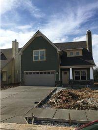 Home for sale: 5806 Enclave (Lot 14), Murfreesboro, TN 37128