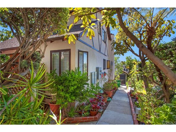 486 Bent St., Laguna Beach, CA 92651 Photo 19