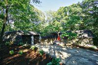 Home for sale: 900 Colgate, Columbia, MO 65203
