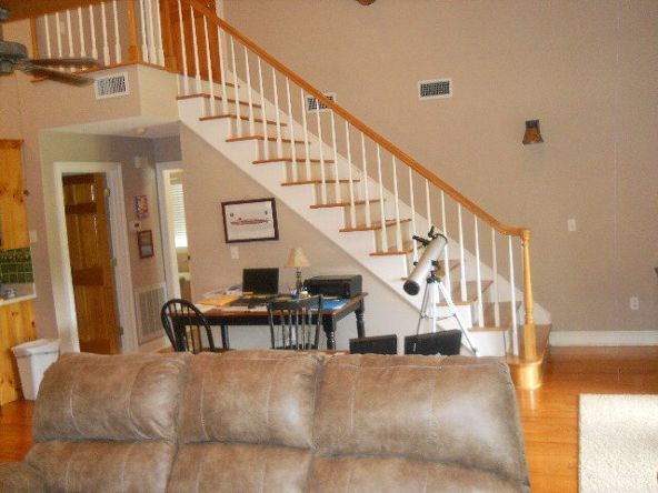150 Trout Ln., Evergreen, AL 36401 Photo 23