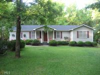 Home for sale: 5512 Jackson Rd., Griffin, GA 30223