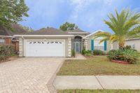 Home for sale: 794 Barley Port Ln., Fort Walton Beach, FL 32547
