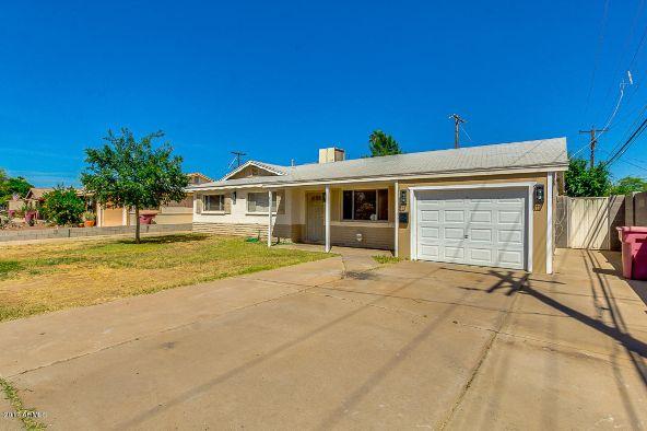 423 N. 73rd Pl., Scottsdale, AZ 85257 Photo 2