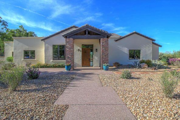 4951 E. Palomino Rd., Phoenix, AZ 85018 Photo 37