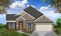 Home for sale: 869 Silver Fox, Cibolo, TX 78108