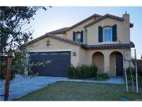 Home for sale: 5382 Parma Avenue, Fontana, CA 92336