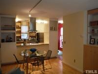Home for sale: 130 E. Longview St., Chapel Hill, NC 27516