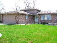 Home for sale: 7041 Avon Avenue, Oak Lawn, IL 60415