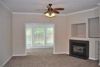 Home for sale: 138 Brick Walk Ct., Mocksville, NC 27028