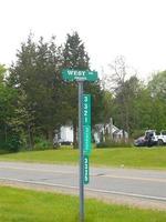Home for sale: 3323 Hawkins Rd., Jackson, MI 49201