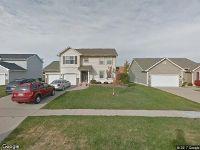 Home for sale: Wilson, West Des Moines, IA 50266