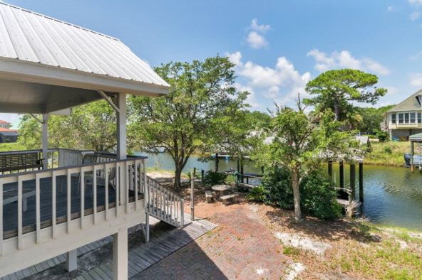 32789 Marlin Key Dr., Orange Beach, AL 36561 Photo 1