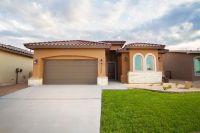 Home for sale: 2869 San Gabriel Dr., Sunland Park, NM 88063
